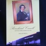 Ny bok
