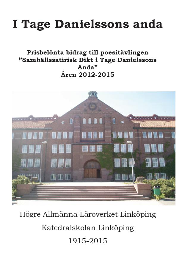 katedralskolan linköping bibliotek